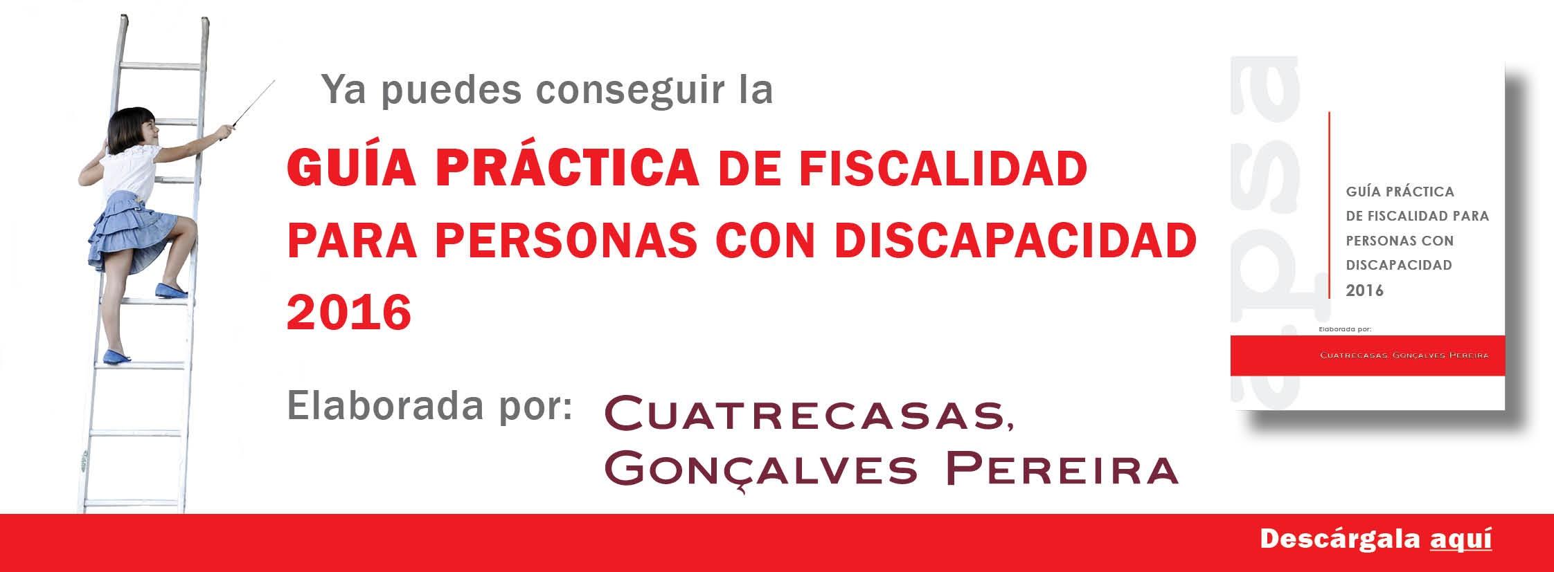 http://www.asociacionapsa.com/actualidad/campanyas/Gu%C3%ADa-De-Fiscalidad-Para-Discapacitados-Cuatrecasas-APSA