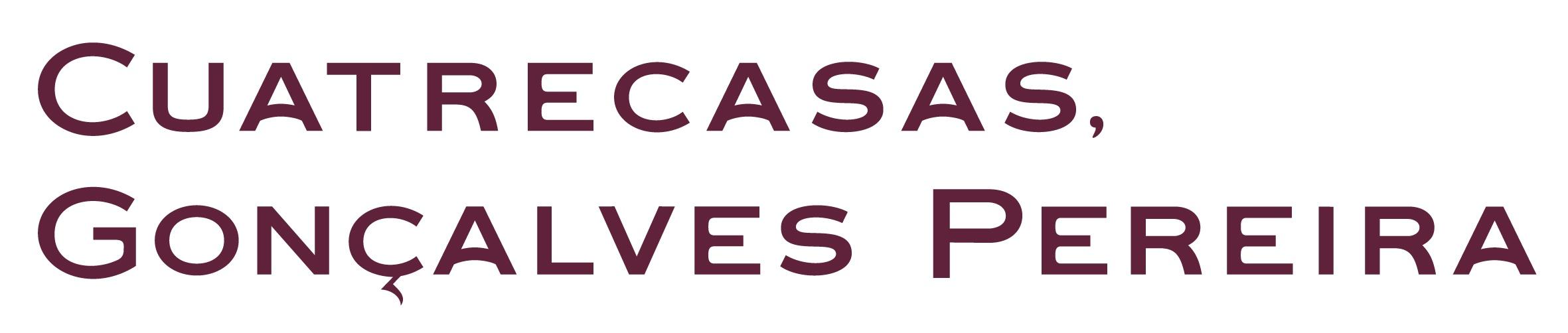 http://www.cuatrecasas.com/es/