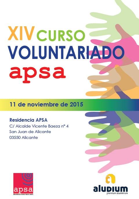 http://asociacionapsa.com/uploads/