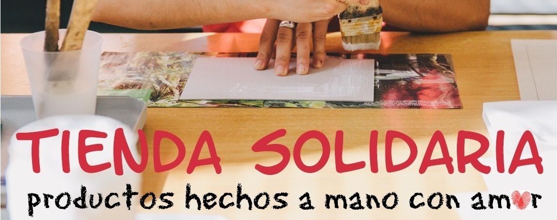 http://tienda.asociacionapsa.com/