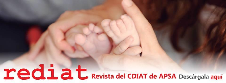 http://www.asociacionapsa.com/actualidad/campanyas/rediat