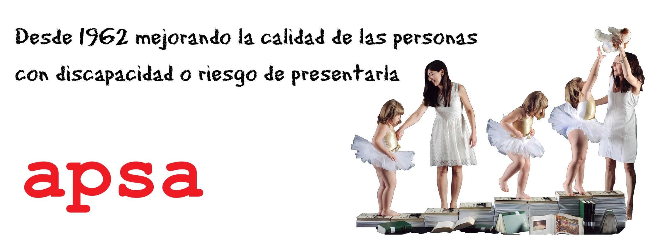 http://www.asociacionapsa.com/