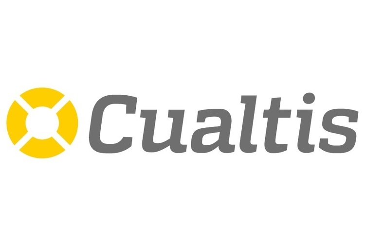https://cualtis.com/
