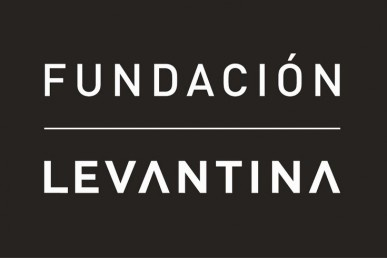 http://www.fundacionlevantina.org/
