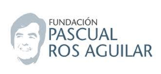 http://www.fundacionpascualrosaguilar.org/