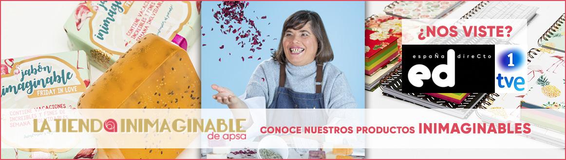 Tienda - España Directo