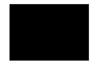 http://giafotografia.com/