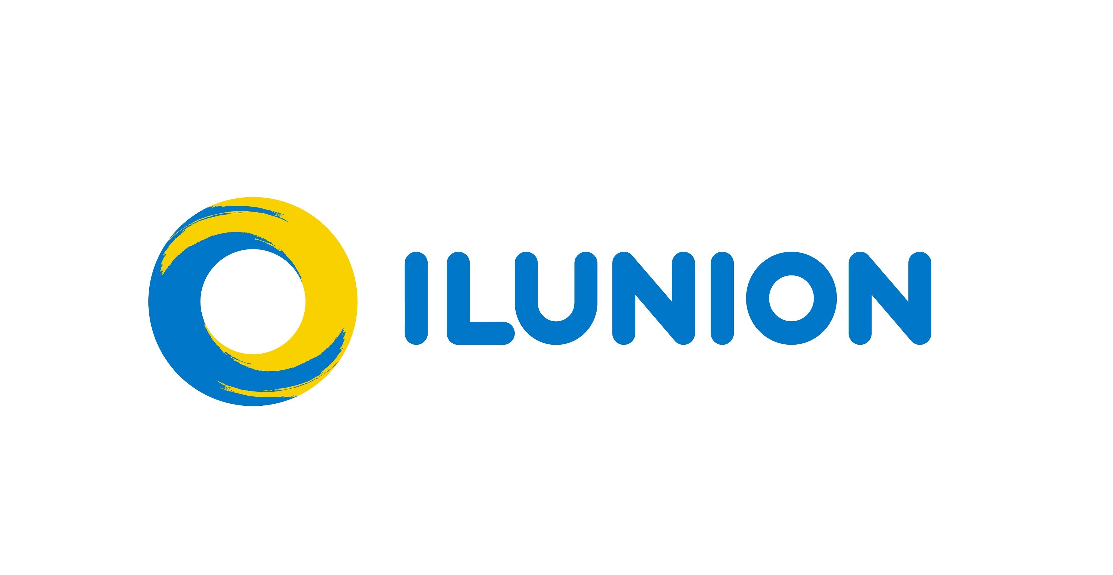 https://www.ilunion.com/es